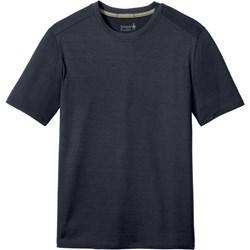 Smartwool - Mens Merino 150 Pattern T-Shirt