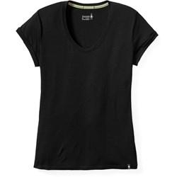 Smartwool - Womens Merino 150 Boyfriend T-Shirt