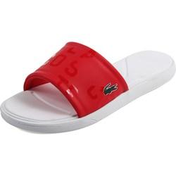 Lacoste - Womens L.30 Slide 117 1 Caw Shoes