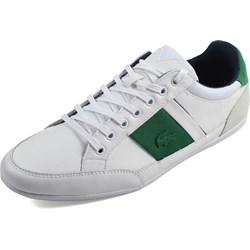 Lacoste - Mens Chaymon G416 1 Cam Shoes