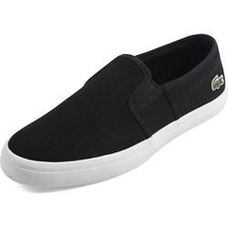 Lacoste - Womens Gazon Bl 2 Spw Shoes