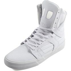 Supra - Womens Skytop II Shoes