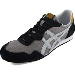 ASICS - Mens Onitsuka Tiger Serrano Shoes