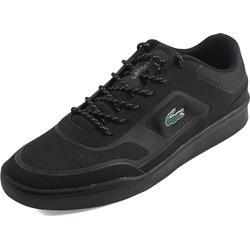Lacoste - Mens Explorateur Sport 117 2 Cam Shoes
