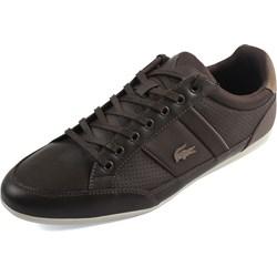 Lacoste - Mens Chaymon 117 1 Cam Shoes