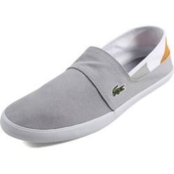 Lacoste - Mens Marice 117 2 Cam Shoes