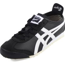 ASICS - Kids Onitsuka Tiger Mexico 66 PS Shoes