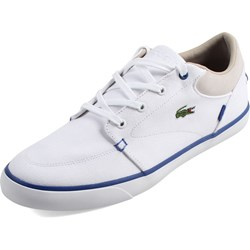 Lacoste - Mens Bayliss 117 1 Cam Shoes