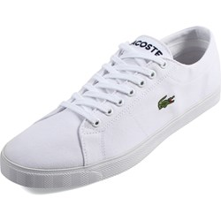 Lacoste - Mens Marcel Lcr2 Spm Shoes