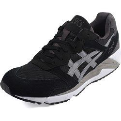 ASICS - Mens Tiger Gel-Lique Shoes