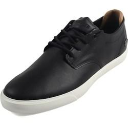 Lacoste - Mens Espere 117 1 Cam Shoes
