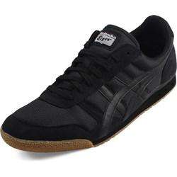 ASICS - Mens Onitsuka Tiger Ultimate 81 Shoes