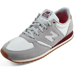 New Balance - Womens 420 Classic Shoes