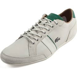 Lacoste - Mens Alisos 117 1 Cam Shoes