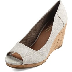 Toms - Womens Stella Wedge