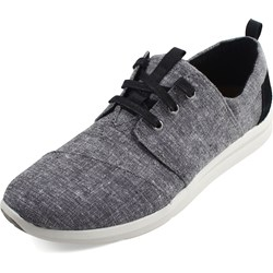 Toms - Womens Delrey Sneakers