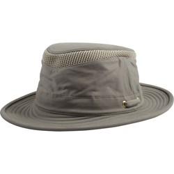 Tilley - Organic Airflow T5MO Hat