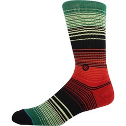 Stance - Mens Baja Norte Socks