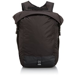 Chrome - Unisex-Adult The Orp Backpack