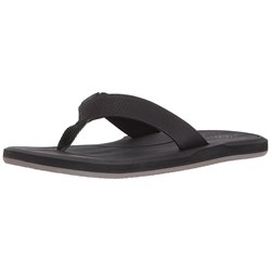 Reef - Mens Machado Day Sandals