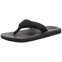 Reef - Mens Contoured Cushion Sandals