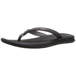 Reef - Womens Reef Rover Catch Sandals