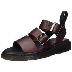 Dr. Martens - Unisex-Adult Gryphon Strap Sandals