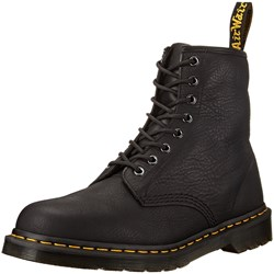 Dr. Martens - Unisex-Adult 1460 8 Eye Boot