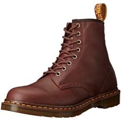 Dr. Martens - Unisex-Adult 1460 8 Eye Boot