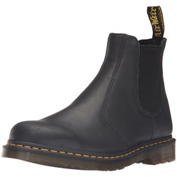 Dr. Martens - Unisex-Adult 2976 Chelsea Boot