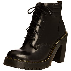 Dr. Martens - Womens Persephone Padded Collar Boot