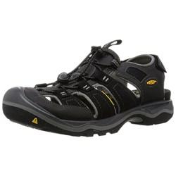 Keen - Mens Rialto H2 Sandals
