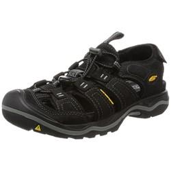 Keen - Mens Rialto Sandals