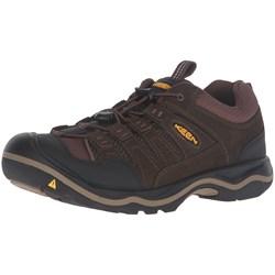 Keen - Mens Rialto Traveler Walking Shoes