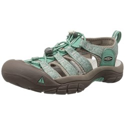 Keen - Womens Newport H2 Sandals