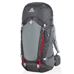 Gregory Mountain - Zulu 65 Backpack