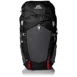 Gregory Mountain - Zulu 40 Backpack