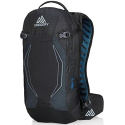 Gregory Mountain - Drift 10 Backpack