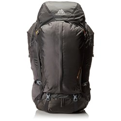 Gregory Mountain - Baltoro 75 Backpack