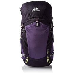 Gregory Mountain - Jade 38 Backpack