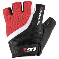 Louis Garneau - Biogel Rx-V Cycling Gloves