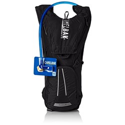 Camelbak - Rogue 70 oz Hydration Backpack
