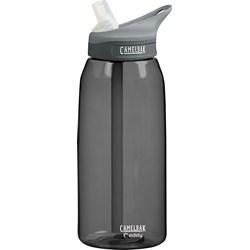 Camelbak - Eddy 1L Water Bottle