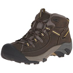 Keen - Mens Targhee Ii Mid Wide Shoes