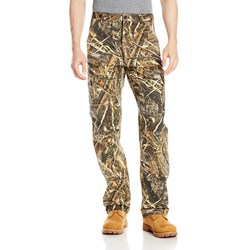 Walls - Mens 55185 6-Pocket Cargo Pants