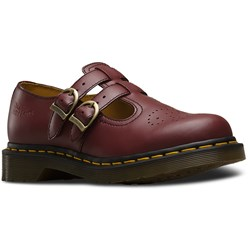 Dr. Martens - Womens 8065 Mary Jane