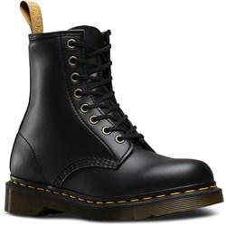 Dr. Martens - Mens Vegan 1460 Boots