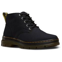 Dr. Martens - Unisex-Adult Bonny Boots