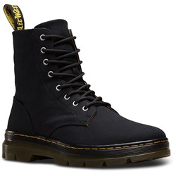 Dr. Martens - Unisex-Adult Combs Boots