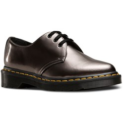Dr. Martens - Womens Dupree oxford Shoes
